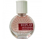 Replay Intense For Her parfémová voda