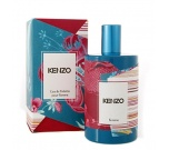 Kenzo Once Upon a Time Pour Femme toaletní voda