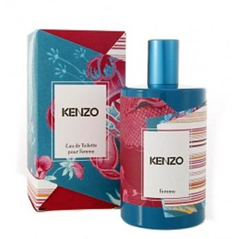Kenzo Once Upon a Time Pour Femme toaletní voda