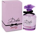 Dolce & Gabbana Dolce Peony parfémovaná voda pro ženy