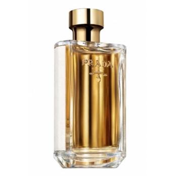 Prada La Femme parfémová voda pro ženy