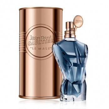 Jean Paul Gaultier Le Male Essence de Parfum parfémová voda