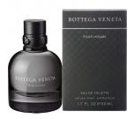 Bottega Veneta Pour Homme toaletní voda
