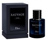 Christian Dior Sauvage Elixir parfémový extrakt pro muže