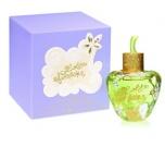 Lolita Lempicka Forbidden Flower parfémová voda