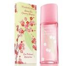 Elizabeth Arden Green Tea Cherry Blossom toaletní voda