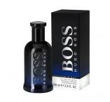 Hugo Boss Boss Bottled Night toaletní voda pro muže