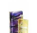 Chat D´or Keen Zone Savanna parfémová voda