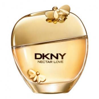 DKNY Nectar Love Parfémová voda pro ženy