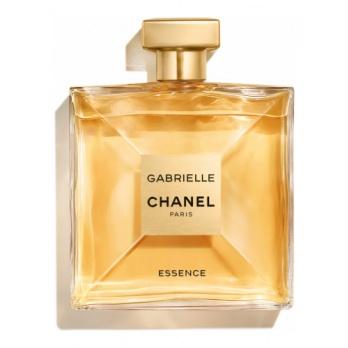 Chanel Gabrielle Essence parfémovaná voda pro ženy