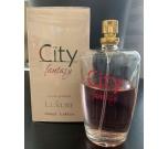 Luxure City Fantasy parfémová voda pro ženy