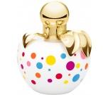 Nina Ricci Nina Pop dámská toaletní voda