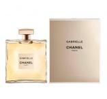 Chanel Gabrielle parfémová voda pro ženy 100 ml