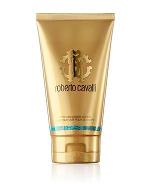 Roberto Cavalli Roberto Cavalli tělové mléko
