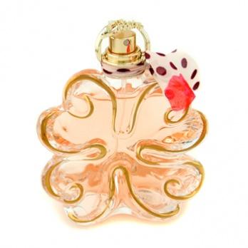 Lolita Lempicka Si lolita parfémová voda