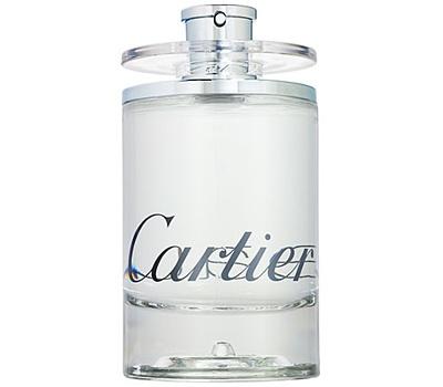 Cartier Eau De Cartier toaletní voda