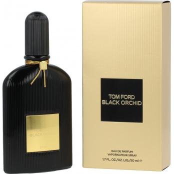 Tom Ford Black Orchid parfémovaná voda pro ženy