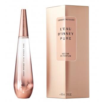 Issey Miyake L´Eau D´Issey Pure Nectar De Parfum parfémová voda pro ženy