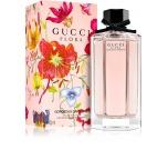 Gucci Flora by Gucci Flora Gardenia toaletní voda