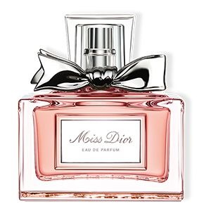 Christian Dior Miss Dior 2017 parfémová voda pro ženy 50 ml + výdejní místa po celé ČR