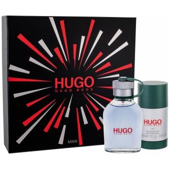 Hugo Boss Hugo Man dárková sada