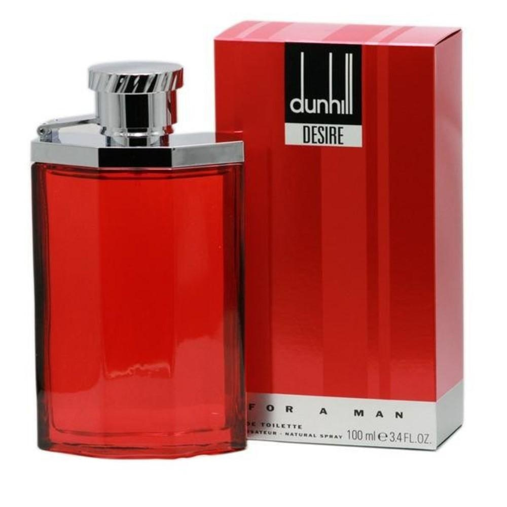 Dunhill Desire for Men toaletní voda