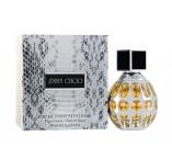 Jimmy Choo Intense parfémová voda