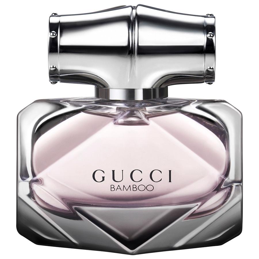 Gucci Bamboo parfémová voda
