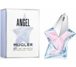 Mugler Angel New toaletní voda pro ženy