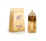 Thierry Mugler Alien Oud Majestueux parfémovaná voda pro ženy