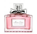Christian Dior Miss Dior Absolutely Blooming dámská parfemová voda
