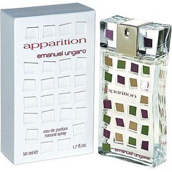 Emanuel Ungaro Apparition parfémová voda