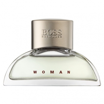 Hugo Boss Woman parfémová voda