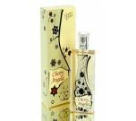 Chat D´or Cherry Angela parfémová voda
