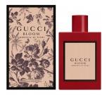 Gucci Bloom Ambrosia di Fiori parfémovaná voda pro ženy