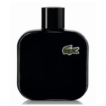 Lacoste Eau De Lacoste L.12.12 Noir toaletní voda