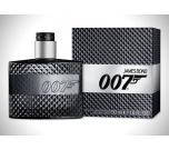 James Bond toaletná voda pre mužov