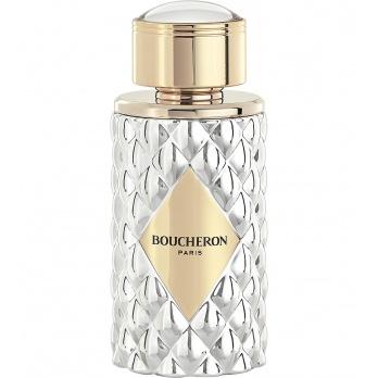 Boucheron Place Vendome White Gold parfémová voda