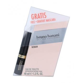 Bruno Banani Woman dárková sada