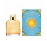 Dolce & Gabbana Light Blue Sun Pour Homme toaletní voda