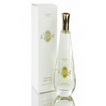 Chat D´or Adoree parfémová voda