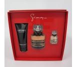 Givenchy L'Interdit dárková sada pro ženy