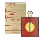 Yves Saint Laurent Opium 2009 parfémovaná voda pro ženy
