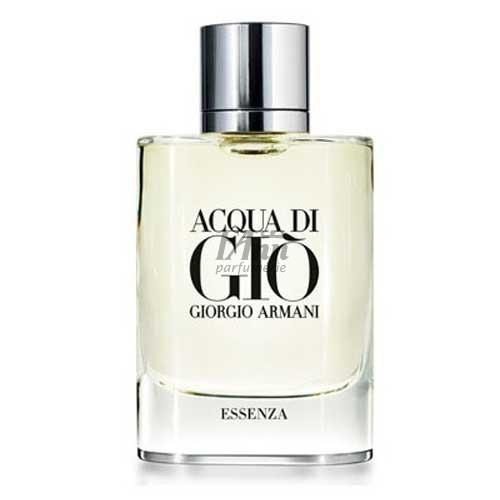 Giorgio Armani Acqua di Gio Essenza parfémová voda 75 ml TESTER + výdejní místa po celé ČR