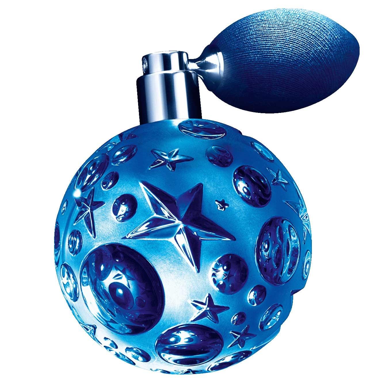 Thierry Mugler Angel Etoile des Reves parfémovaná voda pro ženy 100 ml + výdejní místa po celé ČR