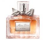 Christian Dior Miss Dior Le Parfum parfémová voda