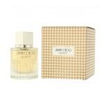 Jimmy Choo Illicit parfémovaná voda pro ženy