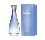 Davidoff Cool Water Woman Intense parfémovaná voda pro ženy