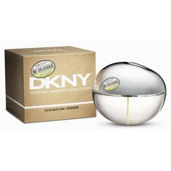 DKNY Be Delicious Woman toaletní voda