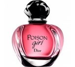 Christian Dior Poison Girl parfémová voda